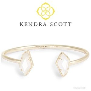 Authentic Kendra Scott Bracelet